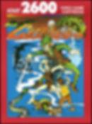Atari-2600-Crossbow-Box.jpg