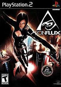 Sony-PS2-Aeon-Flux-Box.jpg