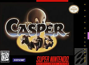 SNES-Casper-Box.jpg