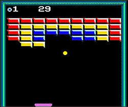 Game-Boy-COLOR-Super-Breakout.jpg
