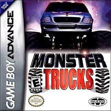 Game-Boy-Advance-Monster-Trucks-Box.jpg