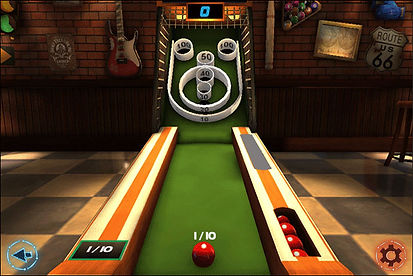 Tablet-Arcade-Ball-1.jpg