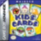 Game-Boy-Advance-Kids-Cards-Box.jpg