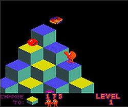 Game-Boy-COLOR-QBert.jpg