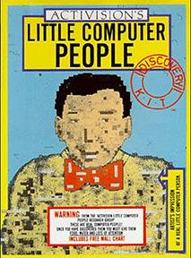 Apple-II-Little-Computer-People-Package.