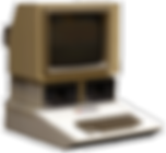 Apple-II.png
