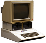Apple-II.png
