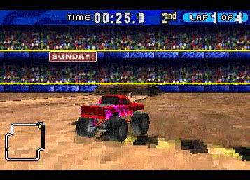 Game-Boy-Advance-Monster-Trucks-Meyhem.j