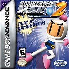 Game-Boy-Advance-Bomberman-Max-Blue-Box.