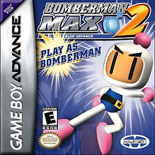 Game-Boy-Advance-Bomberman-Max-Blue-Box.