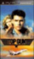 Sony-PSP-Top-Gun-Box.jpg