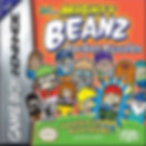 Game-Boy-Advance-Mighty-Beanz-Box.jpg