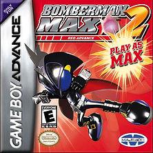 Game-Boy-Advance-Bomberman-Max-Red-Box.j