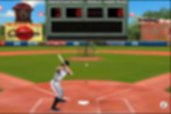 Mobile-Batter-Up-Baseball-2.jpg