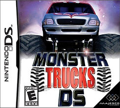 DS-Monster-Trucks-Box.jpg
