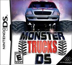 DS-Monster-Trucks-Box.jpg