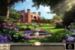 Tablet-Romancing-the-Seven-Wonders-Taj-M