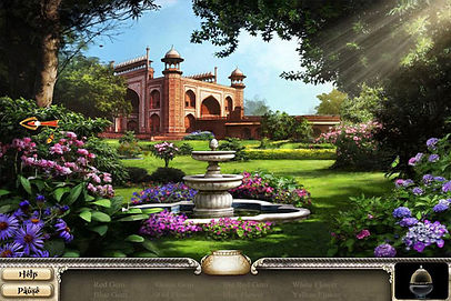 Tablet-Romancing-the-Seven-Wonders-Taj-M
