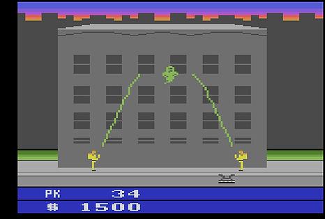 Atari-2600-Ghostbusters.jpg