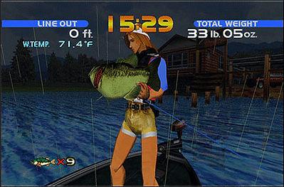 Sony-PSP-Flick-Fishing.jpg