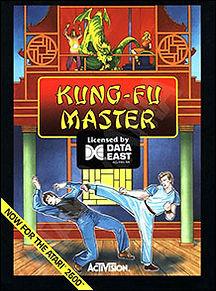 Atari-2600-Kung-Fu-Master-Box.jpg