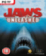 PC-MAC-Jaws-Unleashed.jpg