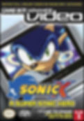 Game-Boy-Advance-Video-Sonic-X-Box.jpg