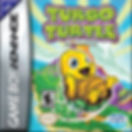 Game-Boy-Advance-Turbo-Turtle-Adventure-