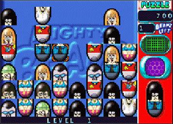 Game-Boy-Advance-Mighty-Beanz.jpg