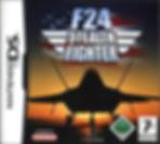 DS-F-24-Stealth-Fighter-Box.jpg