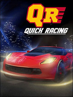 Quick-Racing-1.jpg
