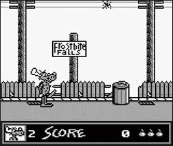 Game-Boy-Rocky-&-Bullwinkle-and-Friends.