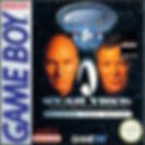 Game-Boy-Star-Trek-Generations-Box.jpg