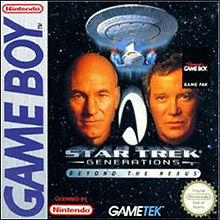 Game-Boy-Star-Trek-Generations-Box.jpg