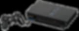 Playstation-2.png