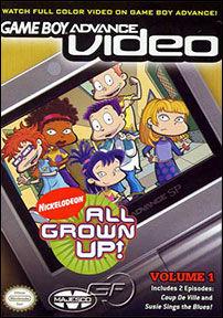 Game-Boy-Advance-Video-All-Grown-Up-Box.