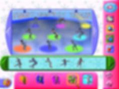PC-MAC-Kristi-Yamaguci-Fantasy-Ice-Skati