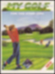 Atari-2600-My-Golf-Box.jpg