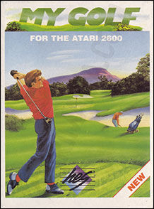Atari-2600-My-Golf-Box.jpg