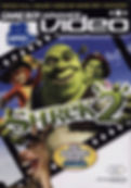 Game-Boy-Advance-Video-Shrek-2.jpg