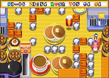 Game-Boy-Advance-Bomberman-Max-Red.jpg