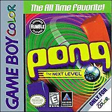 Game-Boy-COLOR-PONG-Box.jpg