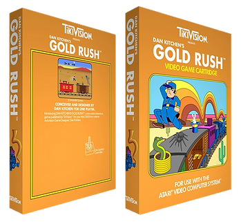 Dan-Kitchen-Gold-Rush-Package.png