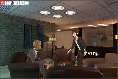 Mobile-eTraining-1.jpg