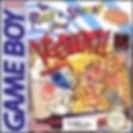 Game-Boy-Ren-&-Stimpy-Veediots-Box.jpg