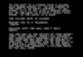 Apple-II-Crime-Stopper.jpg