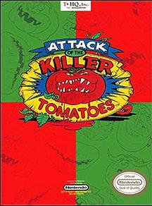 Attack-of-the-Killer-Tomatoes-Box.jpg