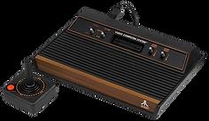 Atari-2600.png