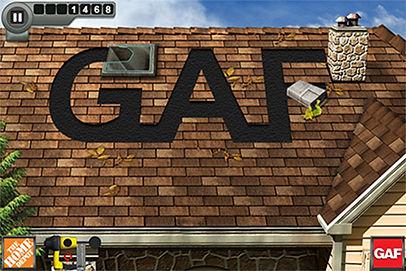 Mobile-GAF-Roofing-Challenge-1.jpg