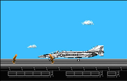 C64-Flight-of-the-Intruder.jpg